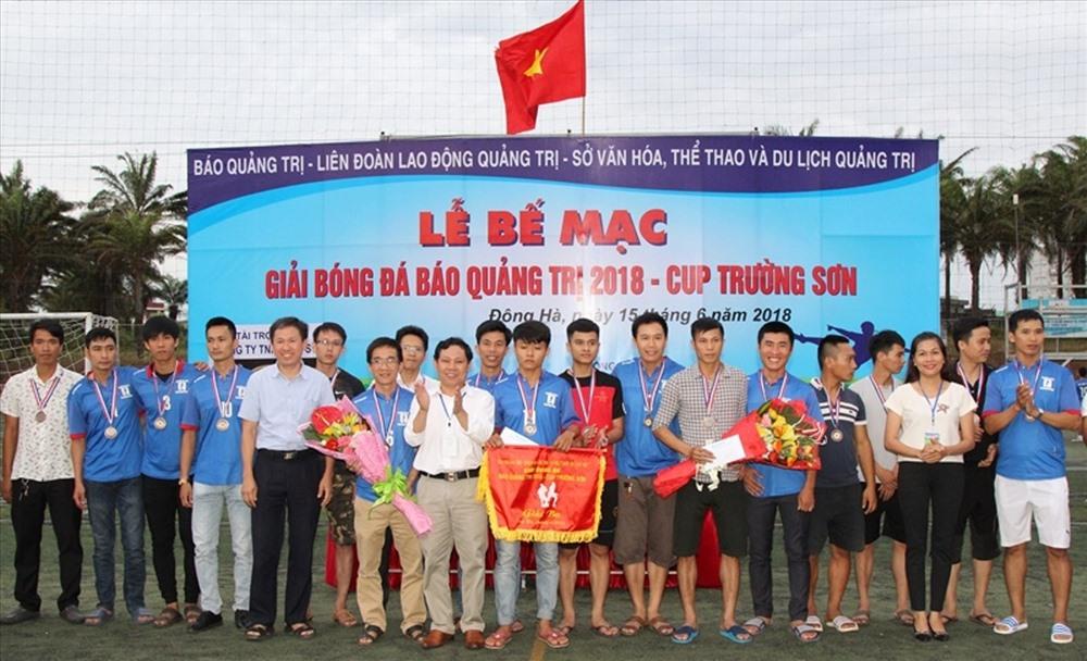 Việc ra mắt học viện bóng đá trẻ sẽ góp phần chuẩn bị lực lượng vận động viên kế cận cho bóng đá Việt Nam những năm tới.