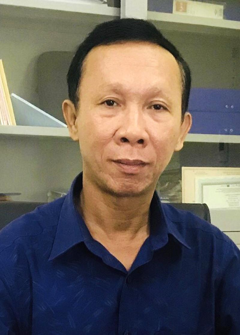 Xây dựng các sản phẩm du lịch đặc trưng trên địa bàn thị xã Quảng Trị